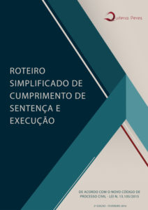 (Microsoft Word - E-book Roteiro Simplificado de Cumprimento de