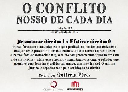 03 Arte JPEG - 22.08.16 - Quitéria Péres