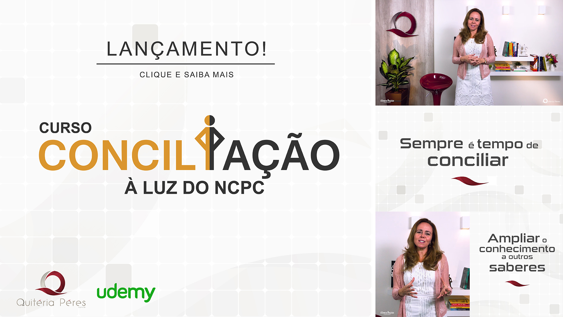 Capa Facebook - NCPC Forense ok